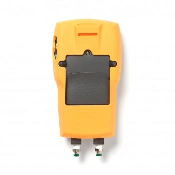 Fluke 721 - automatický kalibrátor tlaku