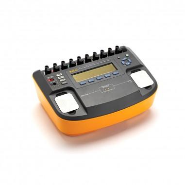 Fluke Biomedical Impulse 6000D - Tester defibrilátorov