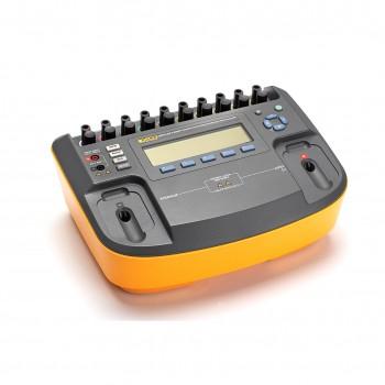 Fluke Biomedical Impulse 7000DP - Tester defibrilátorov a kardiostimulátorov