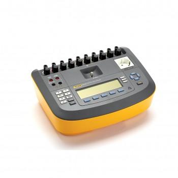 Fluke Biomedical ESA620 - Tester bezpečnosti zdravotníckych zariadení