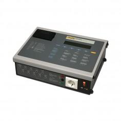 Fluke Biomedical ISA601 - Automatický tester el. bezpečnosti