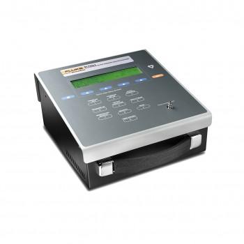 Fluke Biomedical BP Pump 2L - kalibrátor tlakomerov