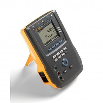 Fluke Biomedical ESA612 - tester elektrickej bezpečnosti