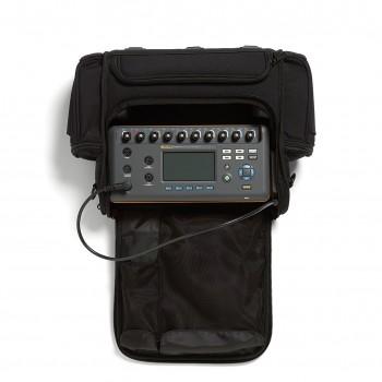 Fluke Biomedical ProSim 8 - komplexný simulátor pacienta