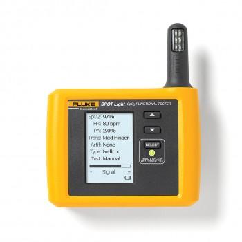 Fluke Biomedical Prosim SPOT Light - tester oximetrov SpO2