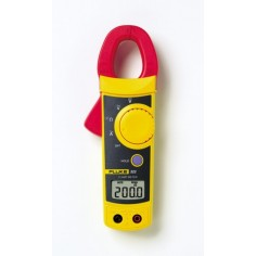 Fluke 700P07 - Kalibračný (merací) modul tlaku (34 bar)