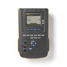 Fluke Biomedical ESA615 - analyzátor elektrickej bezpečnosti