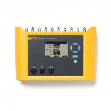 Fluke Biomedical ProSim 2 - EKG simulátor