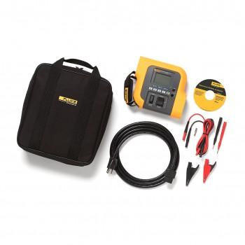 Fluke Biomedical ESA609 - revízny prístroj