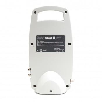 Fluke Biomedical IDA-1S prístroj na skúšky infúznych púmp