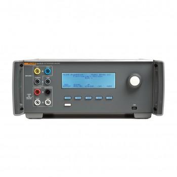Fluke Biomedical - QA-ES III - tester elektrochirurgických prístrojov