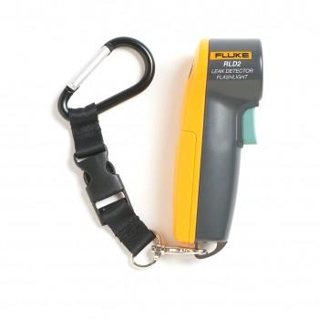 Fluke RLD2 - UV detektor chladiva