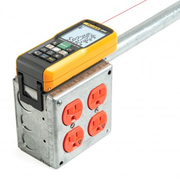 Fluke 424D Laserový diaľkomer