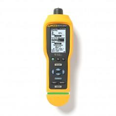 Fluke 805 FC - vibračné pero