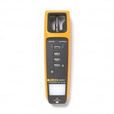 Fluke 1000FLT - tester fluoresčenčných lámp