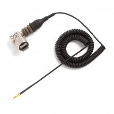 Fluke 805ES - externý senzor vibrácií pre Fluke 805 (FC)