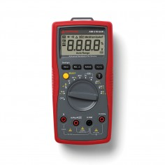 Beha Amprobe AM-510 - multimeter