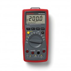 Beha Amprobe AM-520 HVAC - multimeter