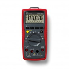 Beha Amprobe AM-535 - multimeter