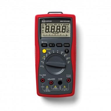Beha Amprobe AM-535 - multimeter
