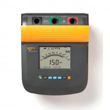 Fluke 1550C Gigaohmmeter - tester izolácie