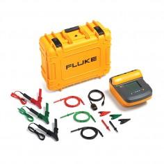Fluke 1550C/Kit Gigaohmmeter - tester izolácie