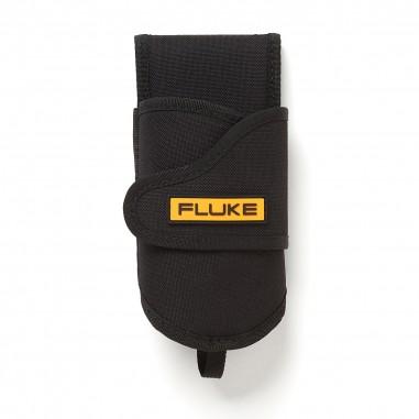 Fluke H-T6 - púzdro na opasok pre Fluke série T6