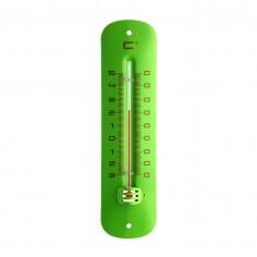 TFA 12.2051.04 - zelený...