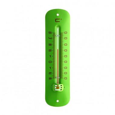 TFA 12.2051.04 - zelený interiérový...