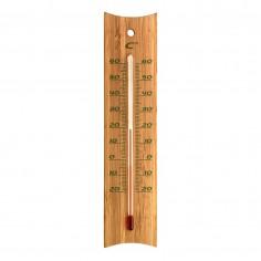 TFA 12.1049 - bambusový...