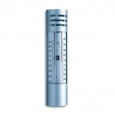 TFA 10.2007 - MiniMax teplomer