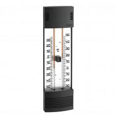 TFA 10.3016 - MiniMax teplomer