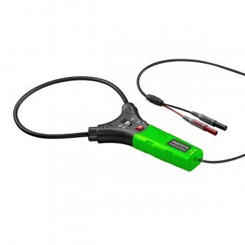Elma 6100BT/Flex - multimeter s flexibilnou prúdovou sondou