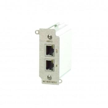 Delta Elektronika - INT MOD M/S 2 GEN2