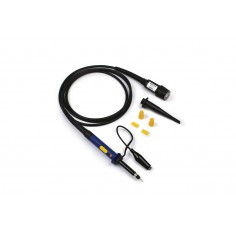 Pico TA375 - 100MHz 1:1/10:1 sonda pre osciloskopy