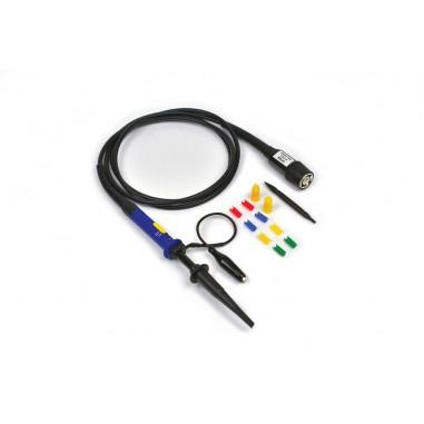 Pico TA386 - 200MHz 1:1/10:1 sonda pre osciloskopy