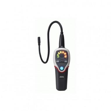 Detektor úniku plynov GD383