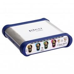PicoScope 9404-05 - 5GHz SXRTO osciloskop