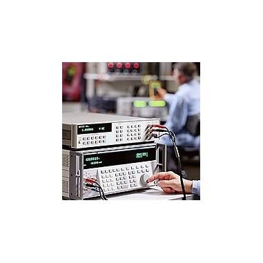 Fluke 5700A - Multifunkčný kalibrátor