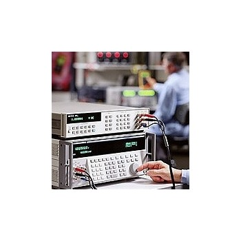 Netscout OptiView DS3/E3 WAN Analyzer