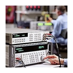 Fluke Networks D914 - Narážací viacúčelový nástroj