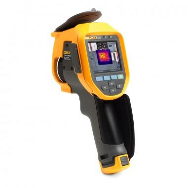 Fluke Ti401 Pro 60Hz
