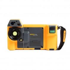 Infračervená kamera Fluke TiX580