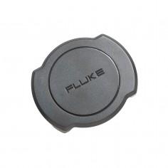 Fluke TiX5x Lens Cap - replacement lens cap
