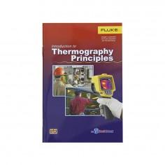 Fluke Book-ITP - základy termografie