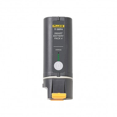 Fluke TIX5xx-SBP4 - prídavná batéria