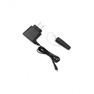 Fluke Ti-Bluetooth - sluchátka pre termokameru