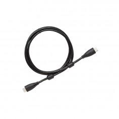 Fluke TiX5xx-HDMI - HDMI kábel