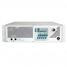 ET Instrumente EAQ - single phase AC PSU