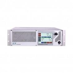 ET Instrumente EST-HV500AC - high voltage test unit
